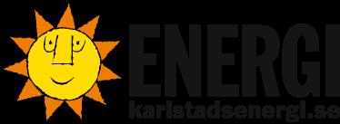 karlstad energi omdöme